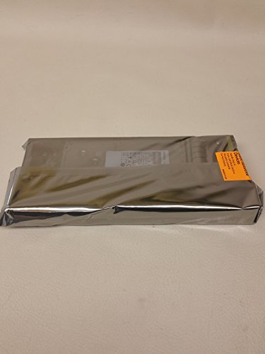 - NEW NetApp X269A-R5 1TB 7200 RPM SATA Hard Disk Drive for DS14MK2 AT