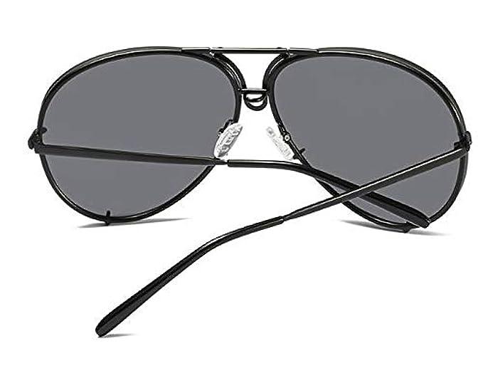 Rana-a Grande Da Specchio Rimovibili Sole Occhiali Moda Montatura