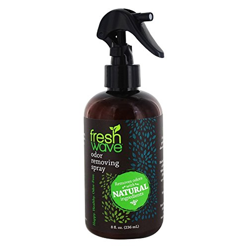 Fresh Wave Odor Removing Spray, 8 fl. oz.