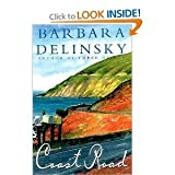 Coast Road, Barbara Delinsky, 0684855755