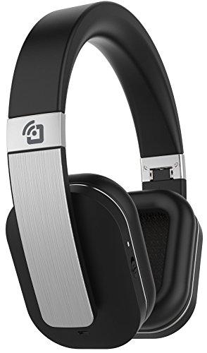 Most bought Headphones