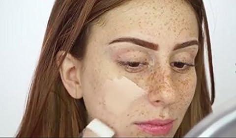 #221#100% Original Dermacol base primer corrector concealer cream makeup base tatoo consealer face foundation contour palette - Giorgio Armani Concealer