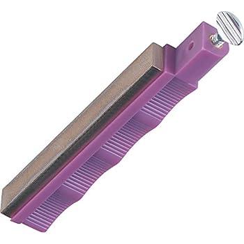 LS9-BRK Sharpening Hone
