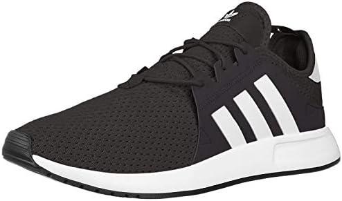 adidas Originals Men's X_PLR Running Shoe 1