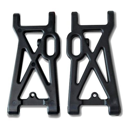 Spare Lower Suspension Arm - 4