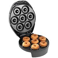 Donutmaker Donut Macher