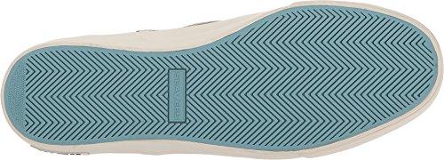 Sparvi Mens Coronado Boot Falcon