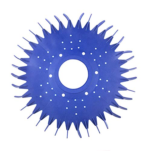 seal disc - 6