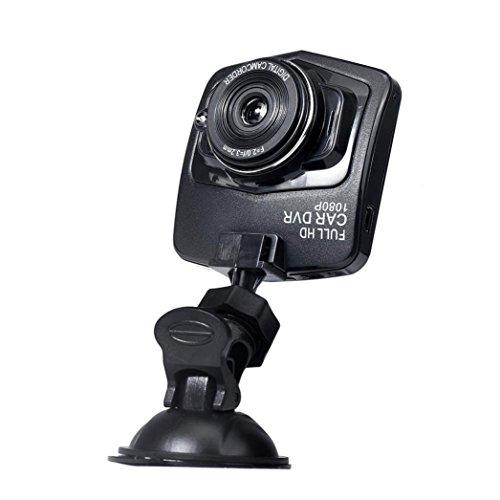 Usstore Full HD 1080P Car DVR Vehicle Camera Video Recorder Dash Cam G-sensor by Usstore (Image #8)'