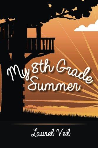 Read Online My 8th Grade Summer pdf