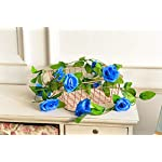 Senswalan-75-FT-Artificial-Rose-Vine-Silk-Flower-Rose-Garland-Plants-Hanging-Fake-Rose-Lvy-Plants-Home-Party-Outdoor-Wedding-Arch-Garden-Wall-Decor