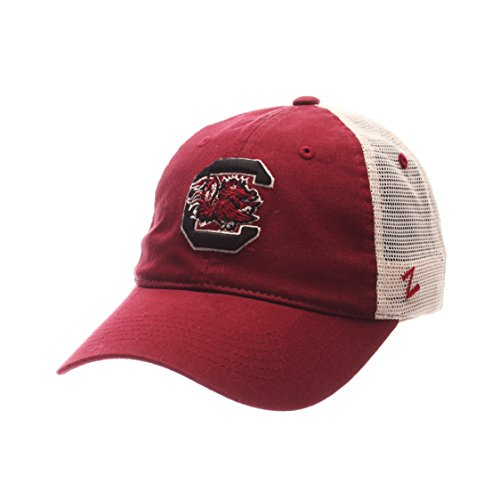 7d9dec137add4 South Carolina Gamecocks Trucker Hats Price Compare