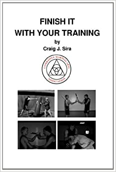 Descargar Utorrent Android Finish It With Your Training: Volume 1 Formato Epub Gratis