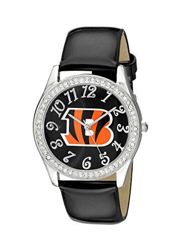 [Game Time Women's NFL-GLI-CIN