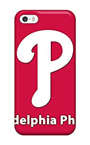 Alfredo Alcantara's Shop New Style philadelphia phillies MLB Sports & Colleges best iPhone 5/5s cases