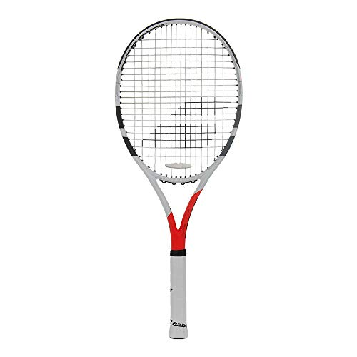 Babolat Boost Strike Tennis Racquet (4 3/8) for sale  Delivered anywhere in USA