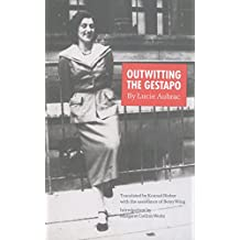 Outwitting the Gestapo
