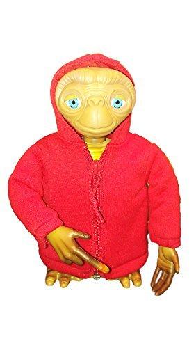 Hasbro 2000 Interactive E.T. The Extra-Terrestrial Furby ...