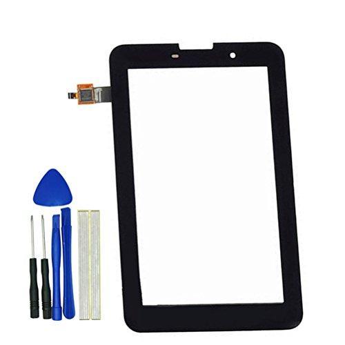 klesti Touch Panel Screen Repair Parts Replacement For Lenovo A3000 A3000-H