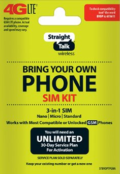 straight talk phone accessories - 4