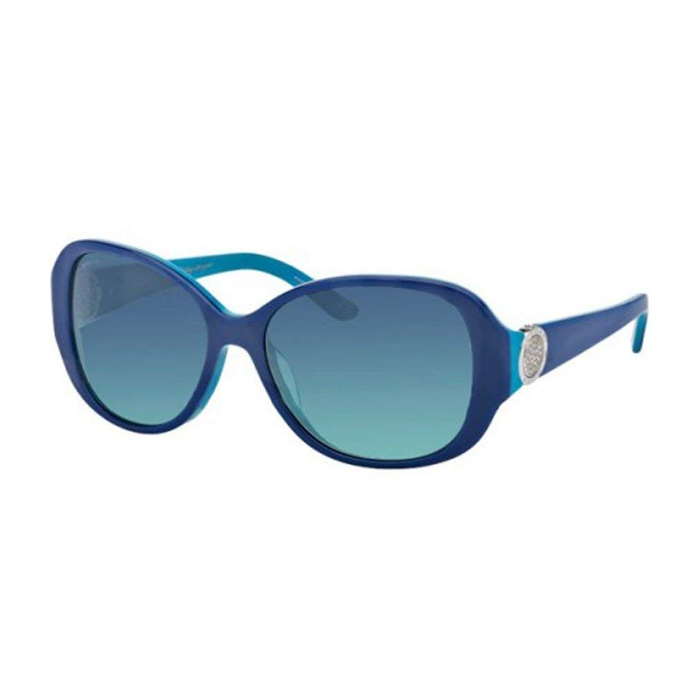 Amazon.com: anteojos de sol Bvlgari bv8138b Color 53314s ...