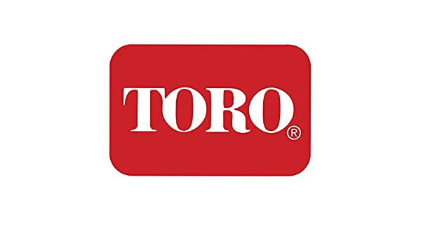 GENUINE OEM TORO PARTS WASHER-SPRING 1-603610 by TORO PARTS