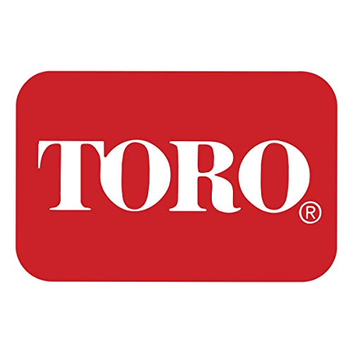 GENUINE OEM TORO PARTS - SPRING-EXTENSION 1-603414 ()