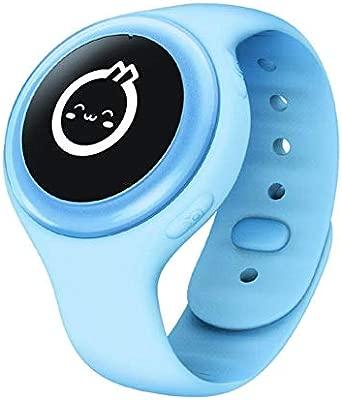 Youtainkai Xiaomi Kids Smart Watch Kids SOS Call 2G WiFi GPS ...