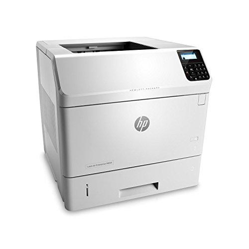 HP U8CM9E EU Req CAREPACK 3YR NBD + DMR LJ M604 H/W SUP