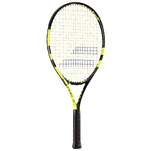 Babolat Nadal 26 Junior Tennis - Racket Youth Tennis