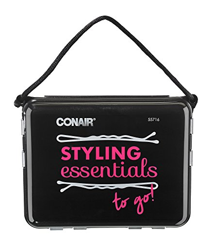Conair 55716in1 Styling Essentials Kit