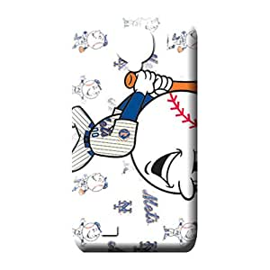 samsung galaxy s4 case High-end Awesome Look phone skins new york mets mlb baseball
