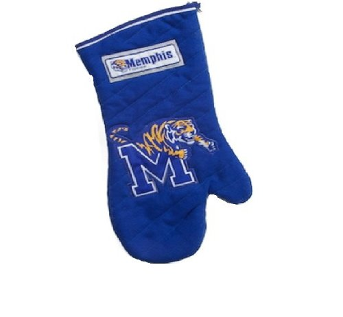 Grill Topper GT-GG-MEM Memphis Grill Glove ()