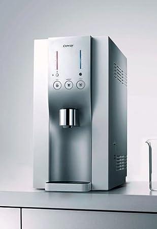 coway petit - osmoseanlage, wasserfilter, filter ... - Wasserfilter Küche