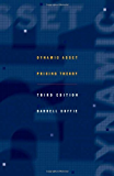 Dynamic Asset Pricing Theory, Third Edition. (Princeton Series in Finance)