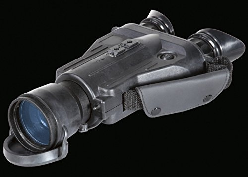 Armasight-Discovery-5x-QS-HD-Night-Vision-Binocular-5x-Gen-2-Quick-Silver-High-Definition-White