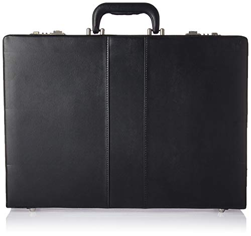 Lorell LLR61614 Expandable Attache Case (Renewed)