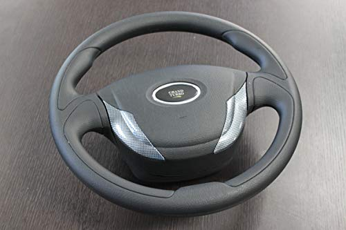 Amazon.com: Steering Wheel Lada 2101-2107 Grand Turbo C/Timon Lada: Automotive