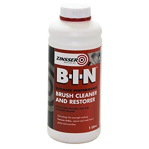 zinsser-bin-brush-cleaner-and-restorer-1ltr-by-zinnser