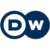 DW-Deutsche Welle