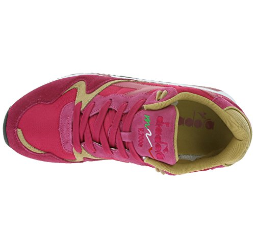Della 170939 Tennis Uomini Ii Da Rosa Scarpa 01 Diadora Nyl 501 V7000 C6309 TRqxnIa