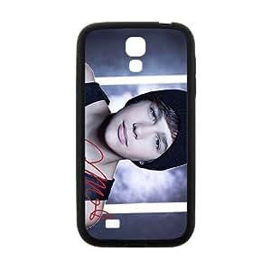 Cool MAN Hot Seller Stylish Hard Case For Samsung Galaxy S4
