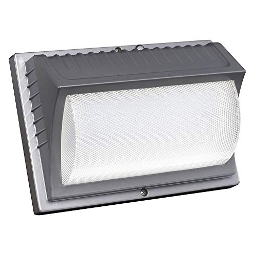 4000 Lumen Led Light in US - 5