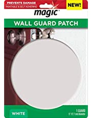 """Magic 3206 Guard Patch-5"""" Diameter"""