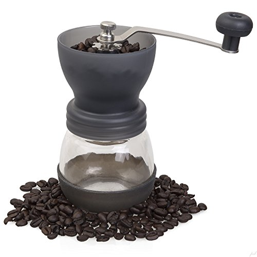 Buy coffee grinder for french press 2016