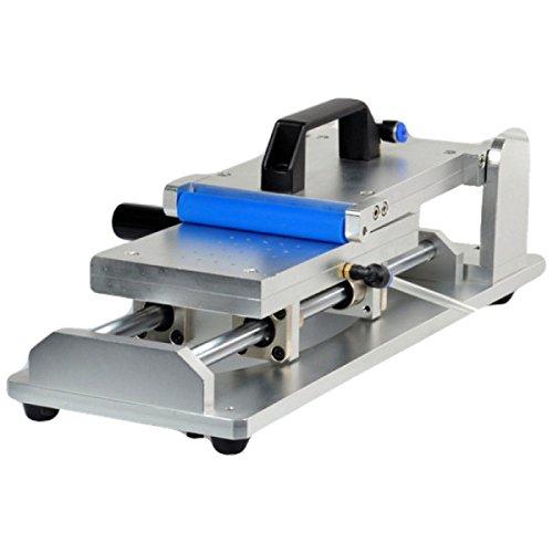 OCA/Polarizer Press OCA with Glue Card by Wholesale Gadget Parts (Image #1)