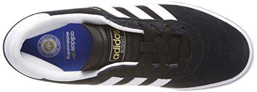 negro1 Vulc Scarpe Fitness Uomo Nero Adidas Busenitz Da negro1 runbla 000 0q4x5Pg