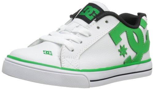 dc-court-graffik-vulc-sneaker-little-kid-big-kidwhite-green4-m-us-big-kid