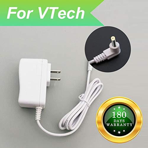 Amazon Com For Vtech Battery Dm222 Dm221 Audio Baby