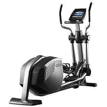BH Fitness SK 9100 ELIPTICA C/TV G910TV bicicleta eliptica